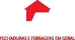 Shopping das Fechaduras Logo